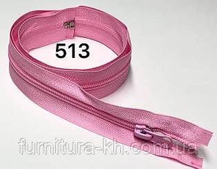 Спираль Тип 5-Длинна 100 см.Цвет 513