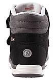 Демисезонные ботинки для мальчика Reimatec Patter Wash 569344.8-9990. Размеры 20 - 35., фото 7