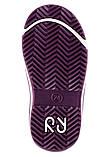 Демисезонные ботинки для девочки Reimatec Patter Wash 569344.8-3600. Размеры 20 - 35., фото 7