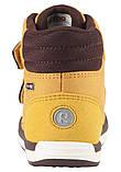 Демисезонные ботинки для девочки Reimatec Patter Wash 569344.8-2570. Размеры 20 - 35., фото 8
