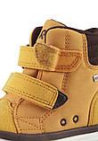 Демисезонные ботинки для девочки Reimatec Patter Wash 569344.8-2570. Размеры 20 - 35., фото 6