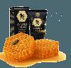 Apisven Cream (Эписвен Крим) - крем для суставов