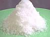 Щавелевая кислота (этандиовая кислота)