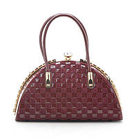 Женская сумка K-874 red