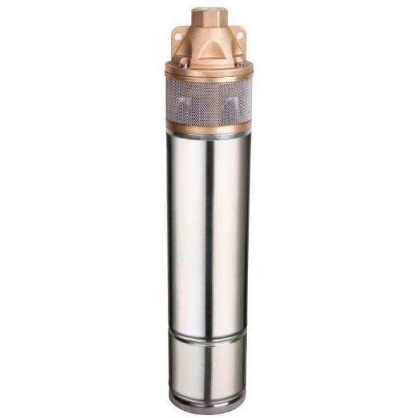 Насос скважинный 1.5 кВт, 65 л/мин, Світязь 4SKM150 (74378)