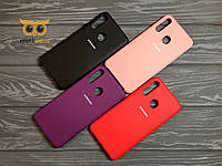 Чехол Cover Case для Samsung Galaxy A20S
