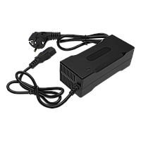 Зарядное устройство для аккумуляторов 12V(14,6V)-2A-24W, фото 1