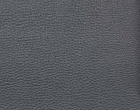 Каучуковый материал, серый