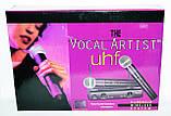 Професійна радіосистема Shure UT4 (SM58) 2 радіо мікрофона з базою, фото 6