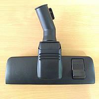 Щетка пол-ковер DJ97-00111D (NB-250) для всех пылесосов Samsung на трубу диаметром 35 мм Оригинал