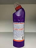 Универсальное чистящее средство Domestos Свежесть Лаванды, 500 мл, фото 2
