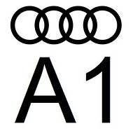 A1 2010-2018