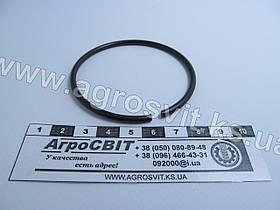 Кольцо стопорное пружинное 65 (наружное) DIN 7993 A