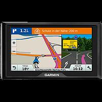 Garmin Drive 40 EE LM (Восточная Европа).