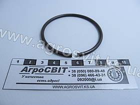 Кольцо стопорное пружинное 60 (наружное) DIN 7993 A