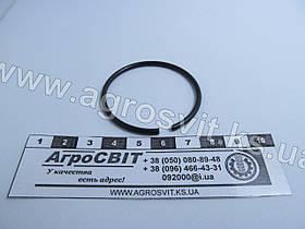 Кольцо стопорное пружинное 45 (наружное) DIN 7993 A