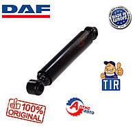Амортизатор DAF 95 XF, 85 75 CF - Задний Даф Евро 2 (425*675) 1328748