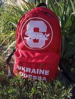 Пошив сумок и рюкзаков  с брендом вашей компании, на заказ с фирменным логотипом, для промо акций, реклама