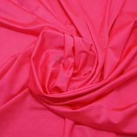Бифлекс блестящий розовый неон