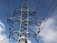 НКРЭКУ планирует с 1 января повысить тариф на распределение э/э