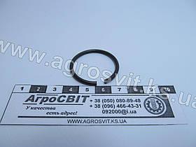 Кольцо стопорное пружинное 32 (наружное) DIN 7993 A