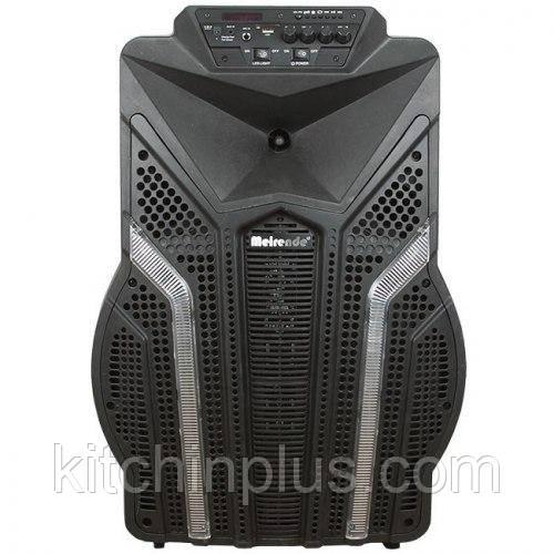 Колонка Meirende MR206 Bluetooth