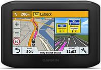 Мотонавигатор Garmin Zumo 346 LMT-S, GPS, Western EU, фото 1