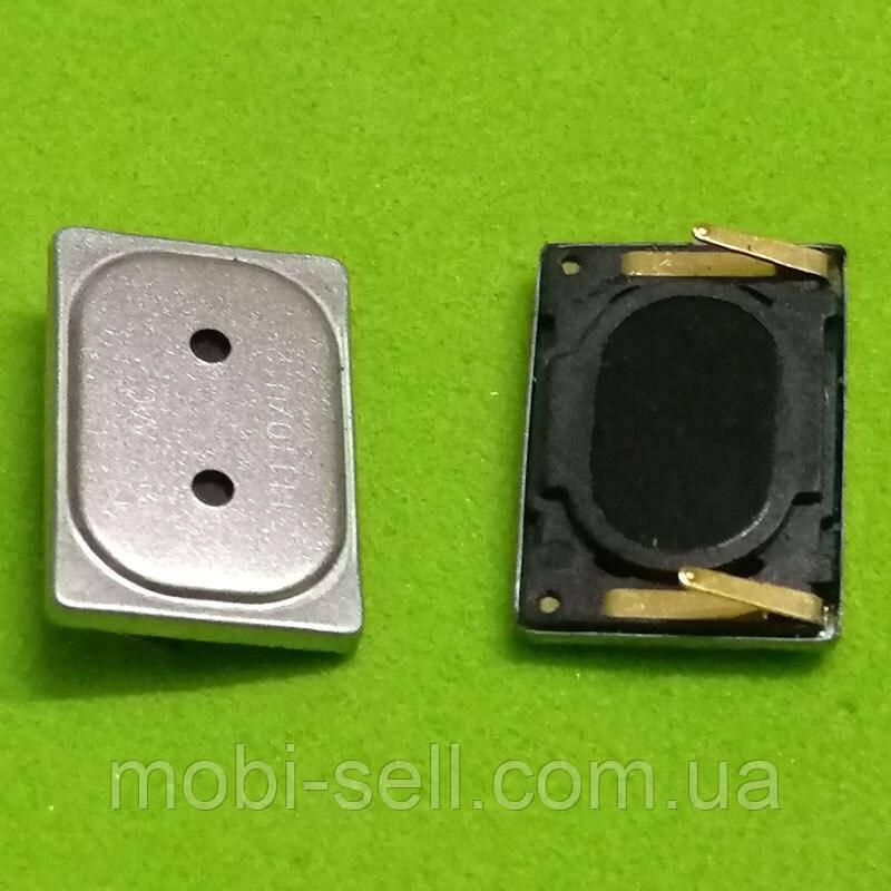 Elephone P8000 Динамик слуховой (speaker, разговорный, ушной)