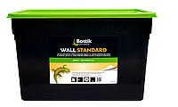 Bostik Wall Standart (Бостик 70) 15кг. Клей для стеклохолста и стеклообоев.