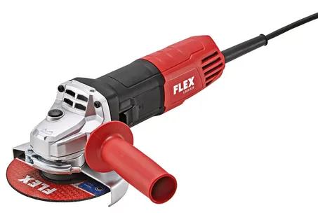 Болгарка FLEX L810