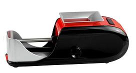 Автоматическая машинка для набивки сигарет Gerui GR-12-002 красная