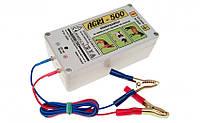 Электропастух AGRI-500 0,6 Дж, фото 1