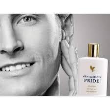 Крем После Бритья Гордость Джентльмена/Gentlemen's Pride aftershave