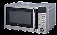 Микроволновая печь LIBERTON LMW 2080 E