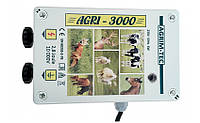 Электропастух AGRI-3000, 2,8 Дж