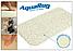 Коврик для ванной | Впитывающий антискользящий коврик для ванной комнаты Aqua Rug, фото 2