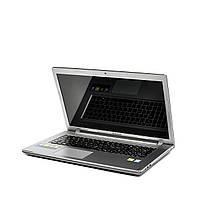 "Б/У Ноутбук Lenovo Z710 / 17.3"" FHD / i7-4710MQ / 8 RAM / 240 SSD / GeForce 840M"