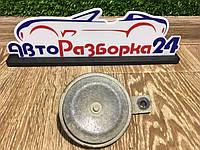 Звуковой сигнал клаксон Opel Combo Опель Комбо 2001 - 2011, 90484219