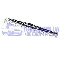 Щетка стеклоочистителя FORD TRANSIT 1991-2000 (550MM) (T114821/AM90VX17528B1A/T114821) ORIGINAL