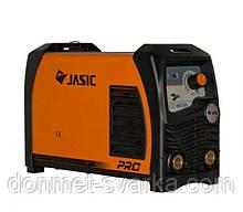 Сварочный инвертор ARC-180 (Z208)