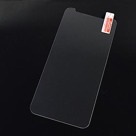 Защитное стекло на Meizu M8 Lite / V8