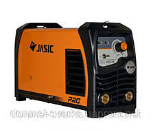 Сварочный инвертор ARC-200 (Z209)
