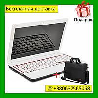 "Б/У Ноутбук Packard Bell TV43 / 15.6"" / A6-4400M / 4 RAM / 320 HDD /Ati Radeon 7520g / 7670m"