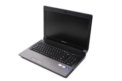 """Б/У Medion E6228 15.6 / I3-2310M / 4 RAM / 750 HDD / Intel  HD 3000"""""""