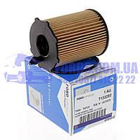 Фильтр масляный FORD FIESTA/FOCUS/MONDEO (1.4TDCI/1.6TDCI/1.5SOHC) (1359941/2S6Q6714AB/T132280) ORIGINAL