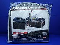 Органайзер для машины  Car Boot Organiser, фото 1