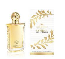 Marina de Bourbon Symbol 30ml
