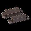 Геркон магнитоконтактный tane sm-35 / MC-31 (коричневый), фото 2