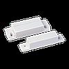 Геркон магнитоконтактный tane sm-35 / MC-31 (Белый), фото 2