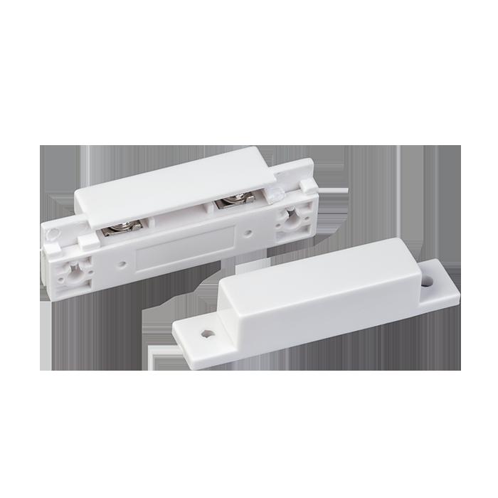 Геркон магнитоконтактный tane sm-35 / MC-31 (Белый)